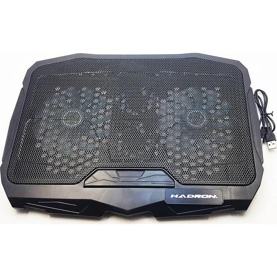 hadron laptop soğutucu
